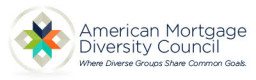 American Mortgage Diversity Council