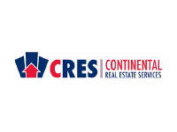 CRES Continental Real Estate Services